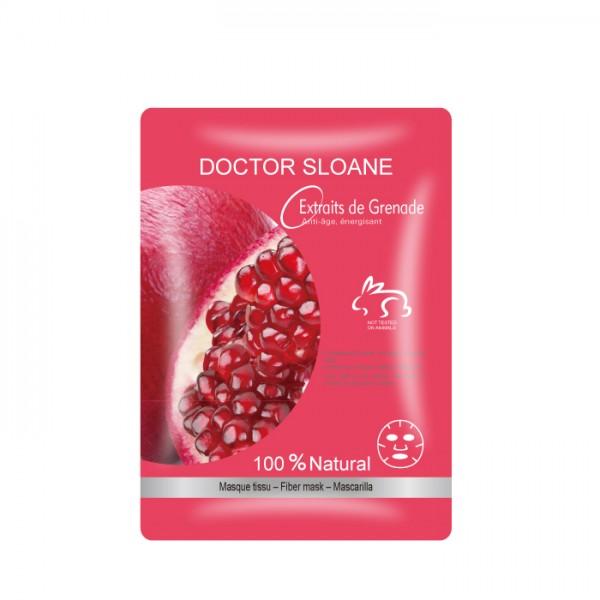 doctor-sloane-masque-visage-grenade