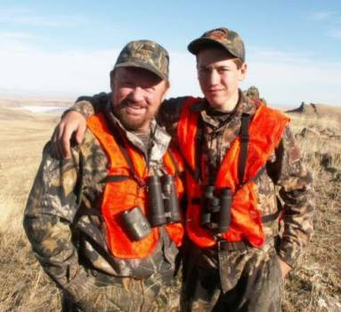 ONeill_and_Travis_in_Montana_op_491x4501