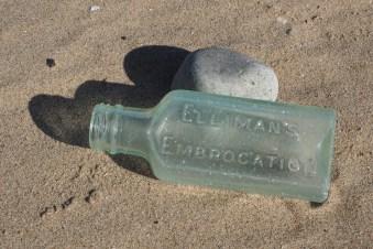 Elliman's Embrocation