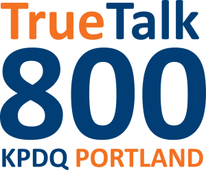 TrueTalk800 color logo 102014