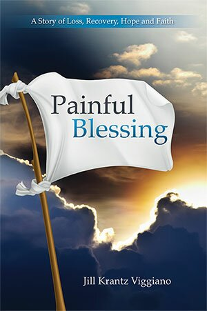 PainfulBlessingCvr-Front-for-web