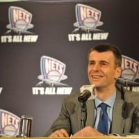 NBA Payrolls: Mo Money Mo Championships?