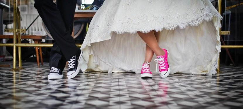 Wszystko co powinieneś wiedzieć na temat ślubu królewskiego 2018?