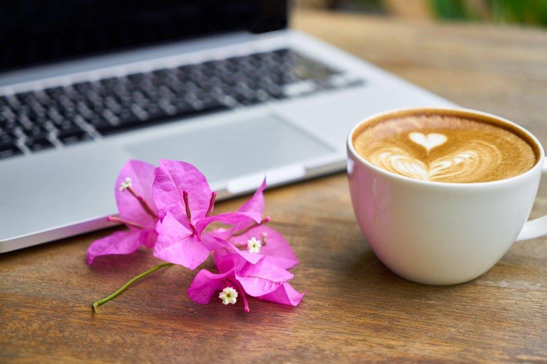 Powody dla których utworzyłam bloga