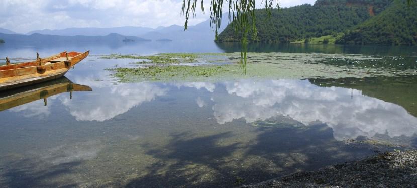Przyjeżdżaj do Yunnanu – wpis gościnny