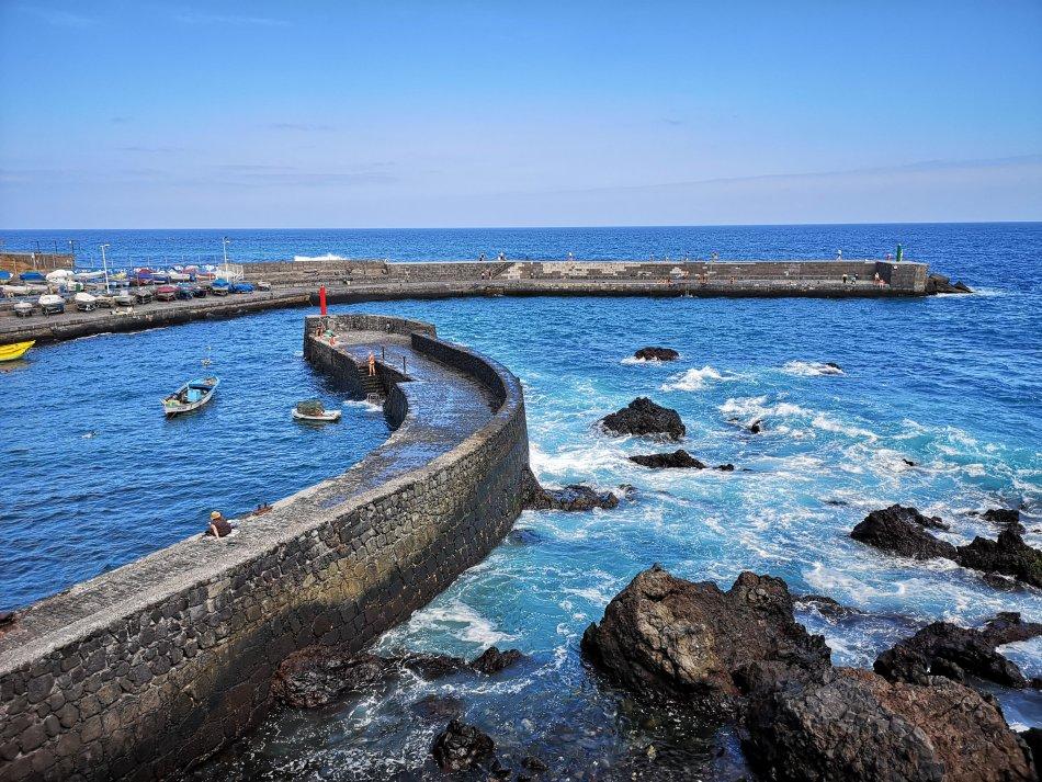 top10 Puerto de la Cruz