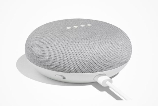 Spotify users can get a free Google Home Mini - But there is bad news for South Africans