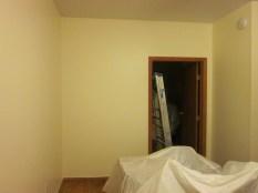 rental_paint3