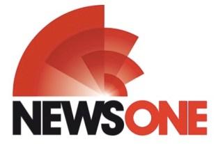 newsone-logo