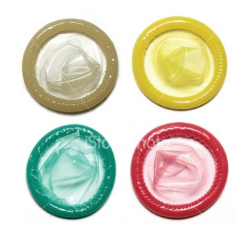 Post image for Using a Condom May Not Be As Easy as We Thought