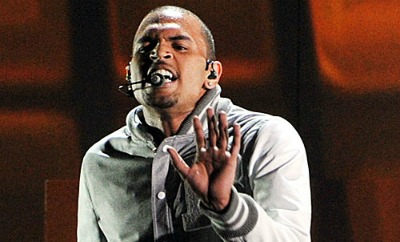 Post image for Chris Brown's Grammy Twitter Rant Shows He Still Doesn't Get It.