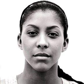 Post image for Love & Basketball: WNBA's Candace Parker Talks Motherhood, Career & Balancing It All