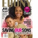 jillscott Ebony cover.jpg