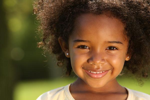 Raising Obedient Children