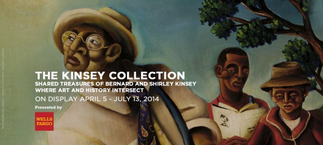 The Kinsey Collection In Atlanta