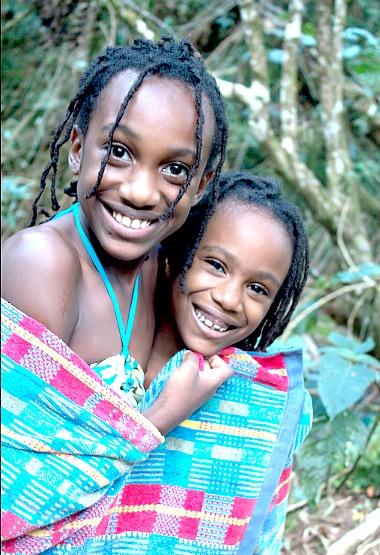 Unschooling Black Children.jpg