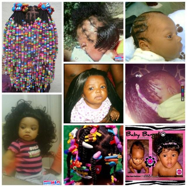 Baby Hair Collage.jpg