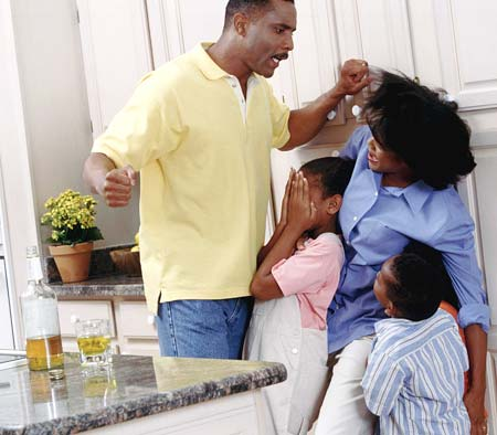 Image result for domestic abuse family pictures