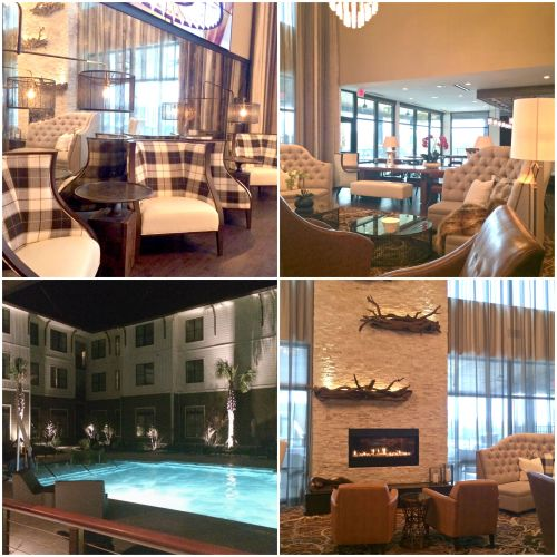 Residence Inn Kiawah Lobby.jpg