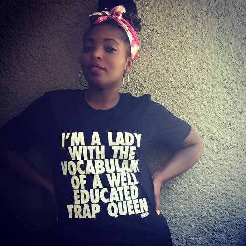 professional-black-girl_denene-millner