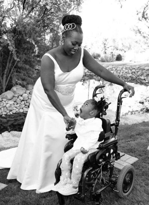 black-children-with-special-needs