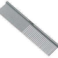 Greyhound Comb