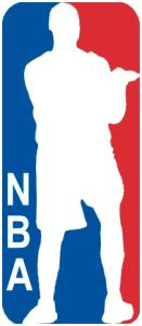 funny-nba-pictures-antoine-walker-logo