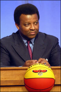 funny-nba-pictures-billy-knight-hawks-lottery