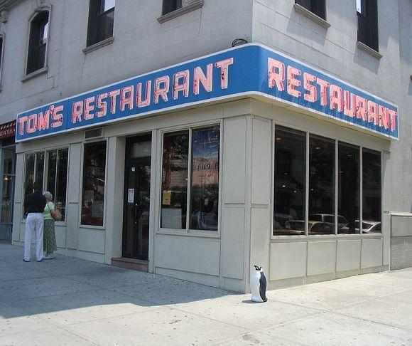 new-york-toms-restaurant.jpg