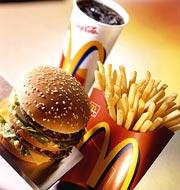 inside2-combo-meal.jpg