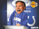 Mike D'Antoni Lakers Parody BSPN