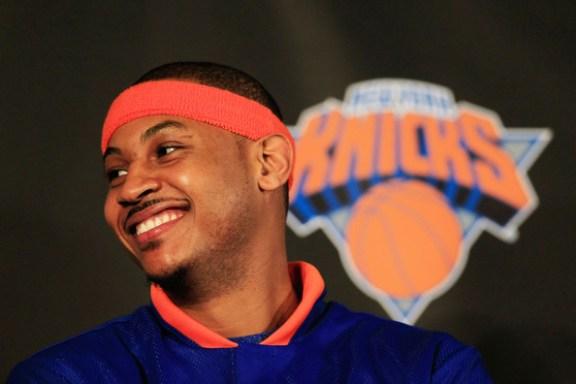 Carmelo-Anthony-New-York-Knicks