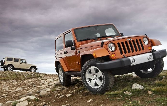 jeep-rubicon-4door