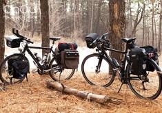 자전거타고 전국여행하기