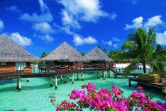 Bora-Bora-Island-보라보라섬