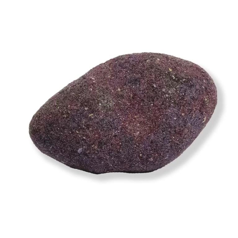 fleur cbd moonrock meteore amethyste puissant pas cher