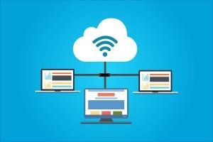 Read more about the article Technische Umsetzung von Business Central in der Cloud