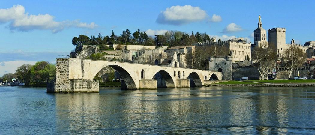 businessevent- séminaire et lieux d'exception Avignon - tourisme d'affaires-3