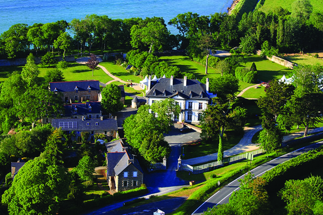 businessevent-tourisme d'affaires Bretagne - Cotes d'Armor- lieux de séminaires-2