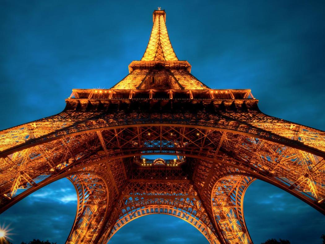 mybusinessevent-séminaire-Paris-tourisme d'affaires- ile de france - séminaire & lieux d'exception-4