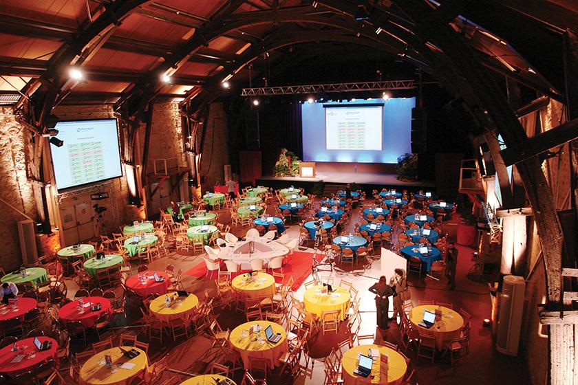 mybusinessevent-séminaire-yveline-tourisme d'affaires-1