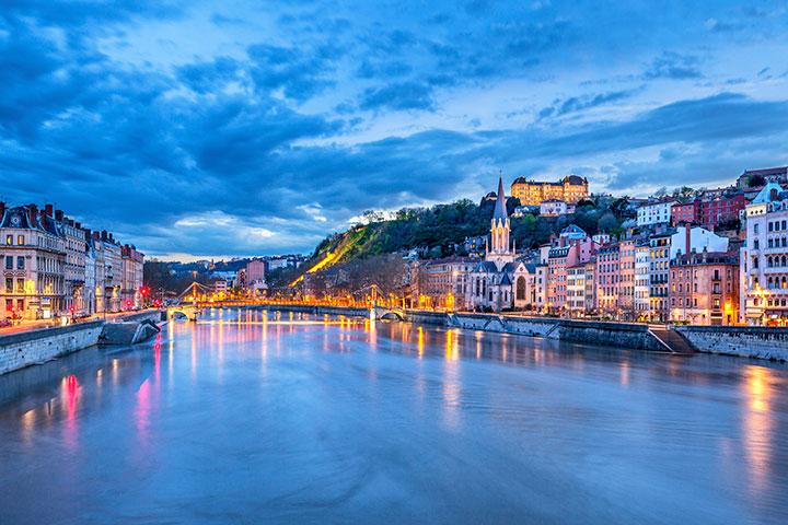 mybusinessevent-organiser un séminaire en Rhône-Alpes-Tourisme d'affaires Rhônes Alpes-2