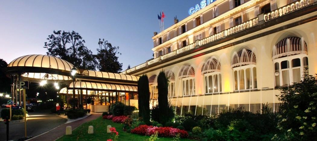 mybusinessevent-organiser un séminaire en Rhône-Alpes-Tourisme d'affaires Rhônes Alpes-séminaire à Divonne-1