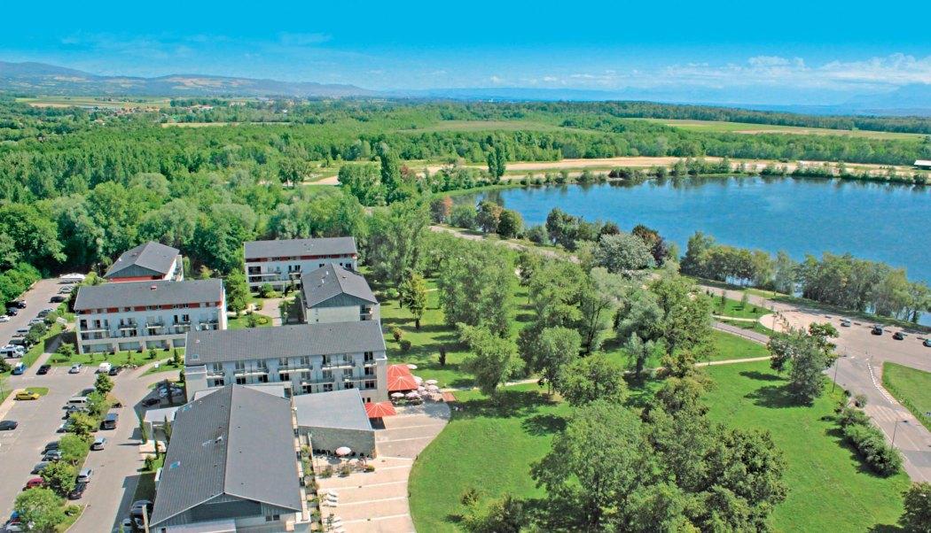 mybusinessevent-organiser un séminaire en Rhône-Alpes-Tourisme d'affaires Rhônes Alpes-séminaire à Divonne-2