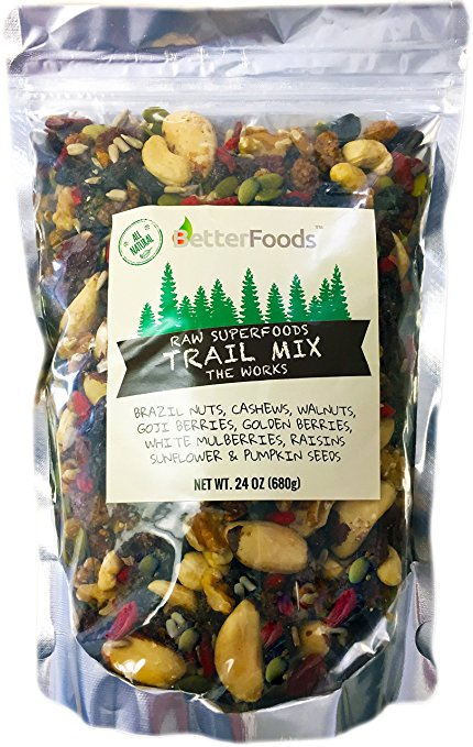 Trail-Mix_