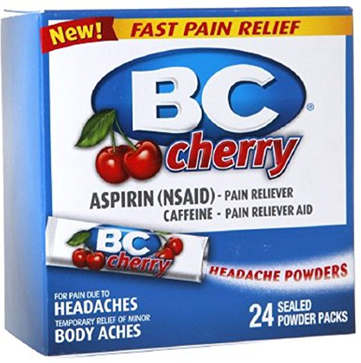 BC-Pain-Reliever