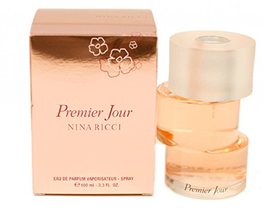 Nina_Ricci_Perfume