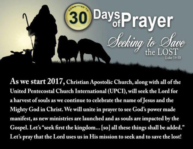 2017_30-days-of-prayer_logo