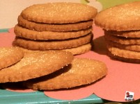 Graham crackers http://wp.me/p2x5x0-1jY