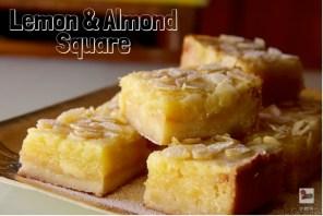 Come fare questi squares? http://wp.me/p2x5x0-1QK